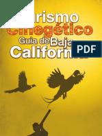 Guia Cinegetica