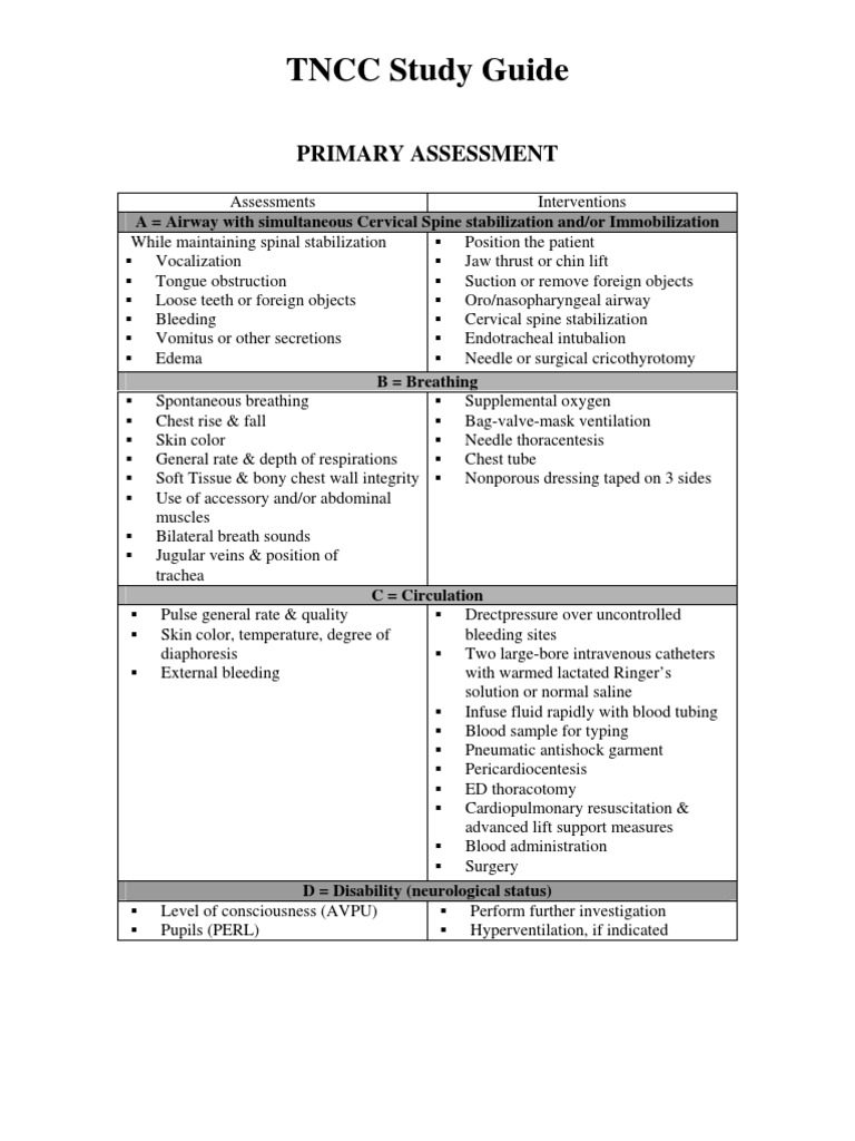study and assessment guide Assessment by case studies and scenarios  case study is a powerful learning tool used by a small group of  they leave room for you to guide students.