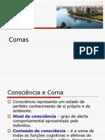 Aula+de+Coma[1]