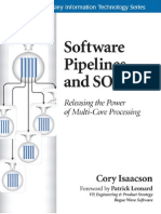 [Software.Pipelines.and.SOA:Releasing.the.Power.of.Multi-Core.Processing(2009)].Cory.Isaacson.文字版