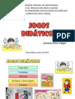 jogos didáticos apresentação (1)