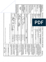 U.S. Office of Government Ethics -  Obama 2010 - Form 278   Executive Branch Personnel Public Financial Disclosure