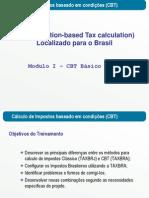 Cbt_sd ( Taxbra )