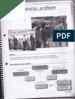 Tecnologia (pág 33-59)