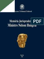 Nelson Hungria