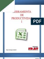 Funciones Logicas Excel