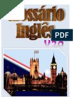 Glossário de Inglês v 2.0