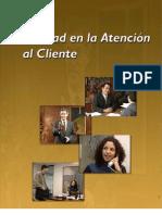 Cacl u01 Manual