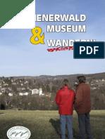 Wienerwaldmuseum Und Wandern