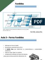 ferros_fundidos