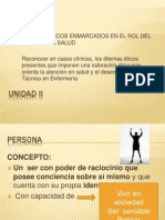 UnidIIEtica (1)