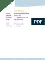 EB_A3_PR_MASP  Actividad 3 Estadistica Basica Problemas UNADM