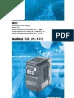 M28I570ES201XMX2_esp