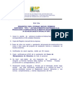permisos_sanitarios