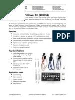 28034-InfraredLineFollower-v1.0