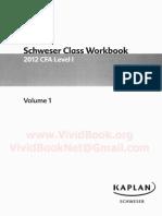 2012.CFA.L1.WorkBook.1