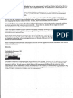 Email to Governor Martinez Re Gardner. Page 2 001