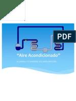 Presentación1AIRE ACONDICIONADO