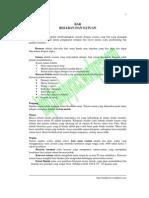 Presisi Akurasi PDF