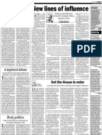 Indian Express 04 September 2012 10
