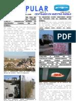 Boletin 22 2012 Octubre PDF