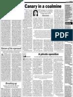 Indian Express 10 September 2012 10(1)