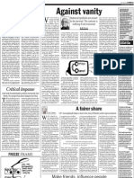 Indian Express 12 September 2012 10