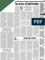 Indian Express 13 September 2012 10