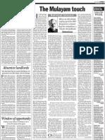 Indian Express 22 September 2012 14