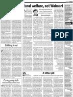 Indian Express 24 September 2012 10