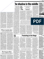 Indian Express 28 September 2012 14