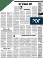 Indian Express 02 October 2012 12