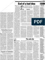 Indian Express 07 July 2012 12