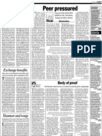 Indian Express 12 July 2012 10