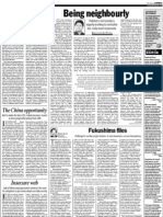 Indian Express 16 July 2012 10