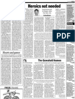 Indian Express 18 July 2012 10