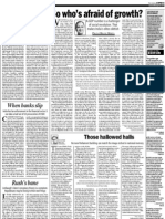Indian Express 20 July 2012 10