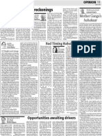 Indian Express 22 July 2012 11