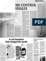 Indian Express 22 July 2012 17