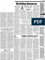 Indian Express 24 July 2012 10