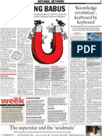 Indian Express 26 July 2012 9