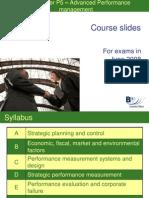 74106877 P5 Course Slides
