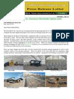 USREM Press Release 06-28-2011