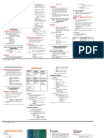 Antivirals, Rubella, Peecorna VIRUS
