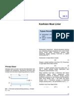 Kalor Manual 2008
