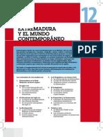 Extremadura 4