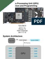 GPU2011 (1)