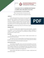 9.Comp Sci - IJCSE - Comparative - Neelam SC