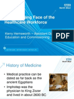 Nursing Conference Kerryhemsworth08