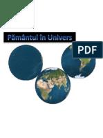 p Mant Univers